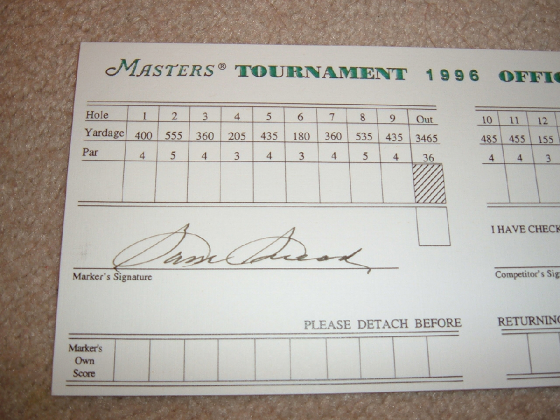 sam snead champion 1949  52  54